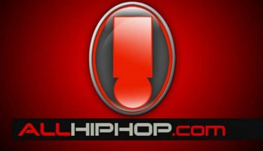 allhiphop-logo