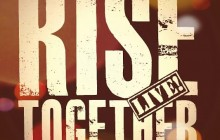 Rise Together Live FX Soft Disco